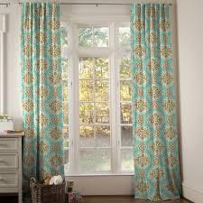 Soft Yellow Curtains Designs Decorating Ideas Marvelous Window Treatment Decoration Using