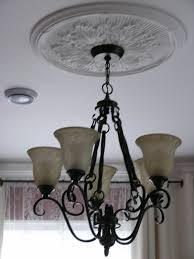 Victorian Bathroom Lighting Fixtures by Fixtures Light Elegant Victorian Light Fixtures San Francisco