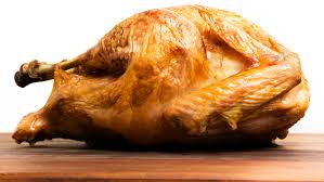 alternatives to turkey on thanksgiving how to baste a turkey without a baster tasting table