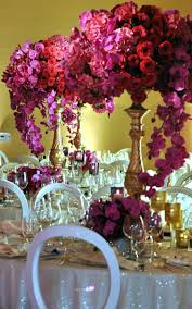 304 best centerpieces images on pinterest centerpiece ideas