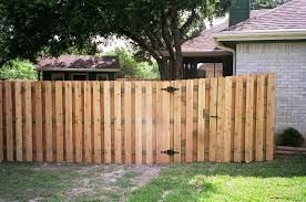 Wood Structure Design Software Free by Fence Design Software Free U2013 Home Improvement 2017 Wood Fence