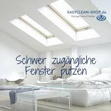 Wie Oft Bad Putzen Schwer Zugängliche Fenster Putzen Easyclean Shop De