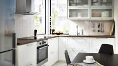 cuisine moyenne gamme différents budgets de cuisine