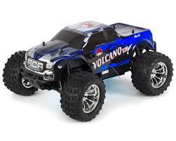 minot monster truck show nitro powered rc cars u0026 trucks kits unassembled u0026 rtr hobbytown