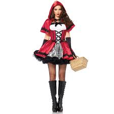 Cheap Women Halloween Costumes Cheap Halloween Female Costumes Aliexpress