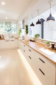 Ikea Kitchen Lighting Ideas 193 Best Kitchen Lighting Images On Pinterest Kitchen Kitchen