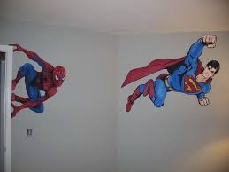8 best spider man bedroom ideas images on pinterest kids bedroom