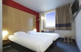 chambre b b hotel b b hôtel porte de la villette office de tourisme