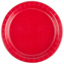 paper plates creative converting paper plates disposable plates