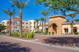 20 best apartments in surprise az with pictures