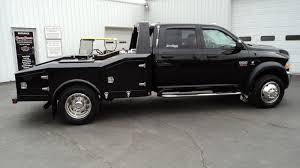 dodge ram 3500 flatbed dodge ram 3500 flatbed trucks sale car autos gallery