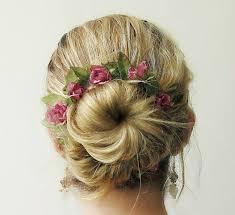 hair bun accessories bun belt bun crown hair bun accessories flower