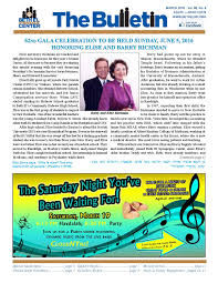 ray catena lexus white plains hours bull mar16 web by beth el synagogue center issuu