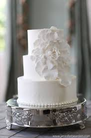 wedding planners charleston sc 61 best luxe cakes images on wedding