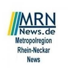 Gesundheitsamt Bad Kreuznach Kreisverwaltung U2013 Metropolregion Rhein Neckar News U0026 Events