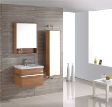 bathroom cabinets stylish design ideas bathroom vanity mirror