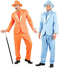 dumb and dumber costumes dumb and dumber costumes suits costumes