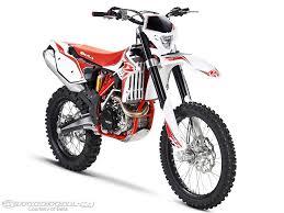 4 stroke motocross bikes 2013 beta dirt bike models photos motorcycle usa