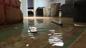 How To Stop Your Basement From Flooding - why your insurance likely won u0027t protect you if your basement