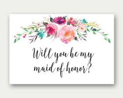 will you be my bridesmaid invitations will you be my bridesmaid bridesmaid invite printable