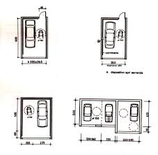 cuscino dwg emejing dwg bagni disabili ideas idee arredamento casa cozilla