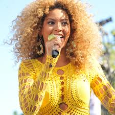 Beyonce Singing I Rather Go Blind Beautiful Liar Wikipedia