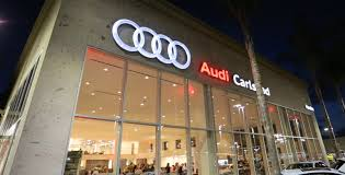 Invitation Card Grand Opening Audi Carlsbad Grand Opening Event Youtube