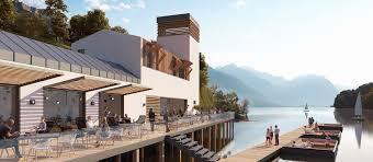 Immokauf 24 Immobilien In Interlaken U2013 Ihr Immobilienmakler Engel U0026 Völkers