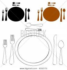 table setting images illustrations vectors table setting stock