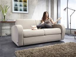 Everyday Sofa Bed Strong Sofa Beds Uk Sofa Nrtradiant