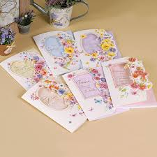buy greeting cards wholesale techsmurf info