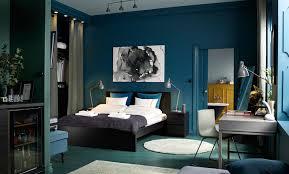 Cheap Interior Design Ideas That Wont Break The Bank - Interior design cheap ideas