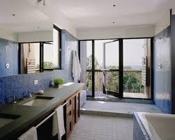 cobalt blue bathroom ideas u0026 photos houzz