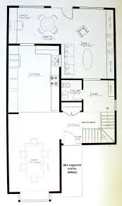 find my floor plan find floor plans for my house surprising design 1 where can i find