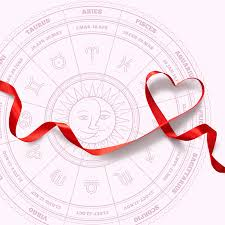 22 s day gifts better valentines day gift for libra gifts