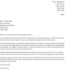 cover letter for hospital hospitalcleanercoverletter 140919065523