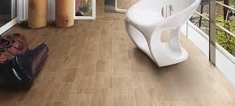 piastrelle marazzi effetto legno gres per esterni effetto legno cool per esterni with gres per
