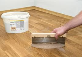 filling wood floor gaps osmo wood putty parquet flooring gap filler osmo uk stockists