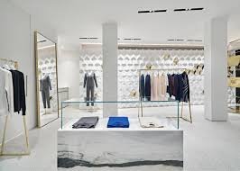 clothing store floor plan complete list of stores located at