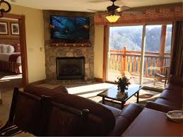 new year u0027s in the smoky mountains 12 29 1 vrbo