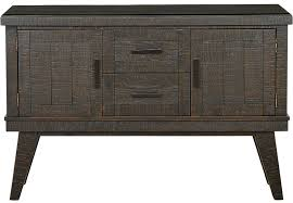Sideboard Table Dining Room Buffet Servers And Credenzas
