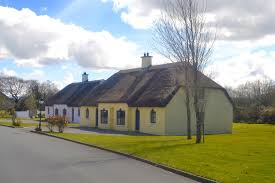 Killarney Cottage Rentals by Cottage 33 Killarney Ireland Booking Com