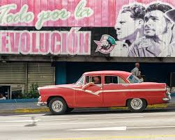When To Travel To Cuba What To Do When You Travel To Cuba Femina In