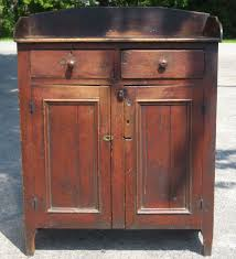 Antique Jelly Cabinet Best 25 Jelly Cupboard Ideas On Pinterest Jelly Cabinet Pie