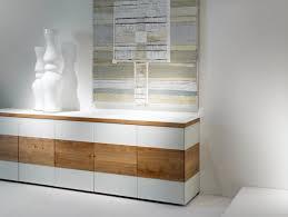 designer mã bel billig designer mã bel billig 8 images wohnzimmer modern wohnzimmer