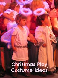 play diy costume ideas christianity cove
