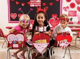 Valentine S Day Restaurant Decor by Valentine U0027s Day Balloons Ideas Party City