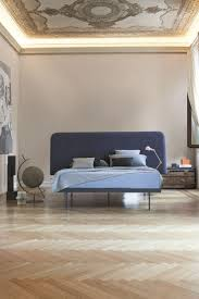 152 best bonaldo images on pinterest coffee tables 3 4 beds and