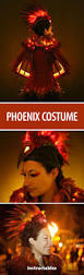 Halloween Usa Livonia Top 25 Best Phoenix Theater Ideas On Pinterest Movie Theater