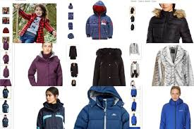 winter jackets black friday sale what are the best black friday coat and jacket deals liverpool echo